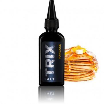 Smoke Kitchen TRIX SALT Pancake