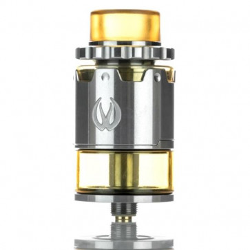 Vandy Vape Pyro V2 RDTA