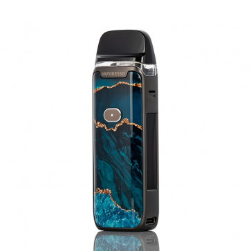 Vaporesso Luxe PM40 Pod System Kit
