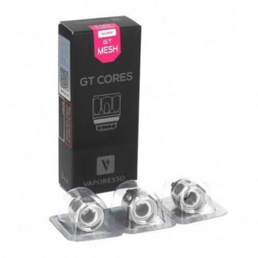 Vaporesso NRG GT Coil Mesh