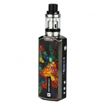 Vaporesso Tarot Mini TC