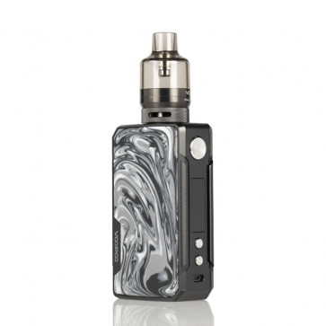 VOOPOO Drag 2 Refresh Edition with PNP Tank