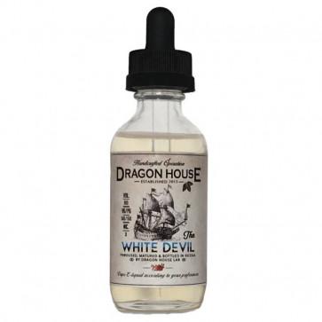 Dragon House White Devil