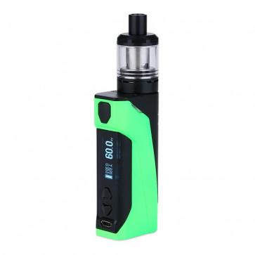WISMEC CB-60 with Amor NS Kit