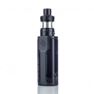 WISMEC SINUOUS P80 with Elabo Mini TC Kit
