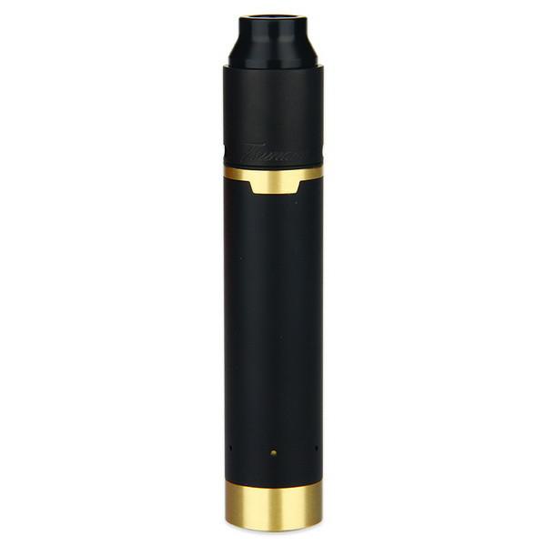 Купить электронная сигарета мехмод электронная сигарета купить в ульяновске недорого