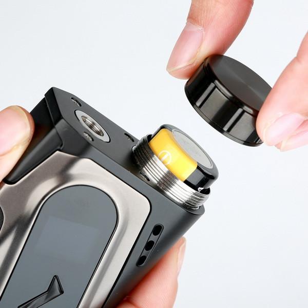 Купить со скидкой электронную сигарету купить сигарет в орле