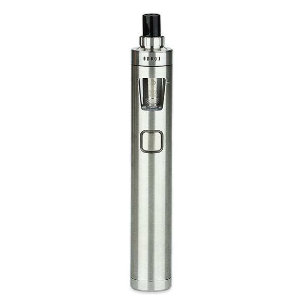 Купить электронную сигарету ego aio pro c на сколько хватает одноразовой электронной сигареты на 1600 затяжек