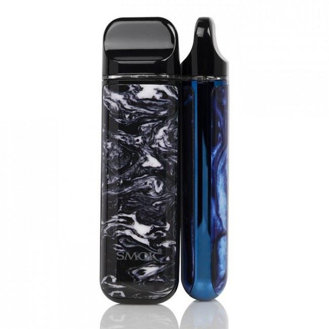 электронная сигарета nova 2 купить