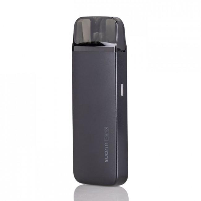 Солевой никотин электронная сигарета купить купить сигареты в астрахани