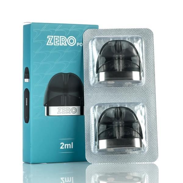 Купить картридж для электронной сигареты zero табак опт чебоксары