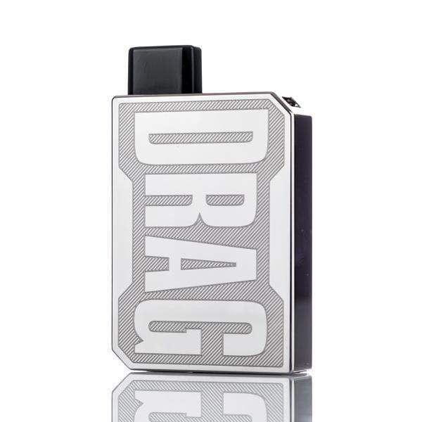 купить электронную сигарету nano