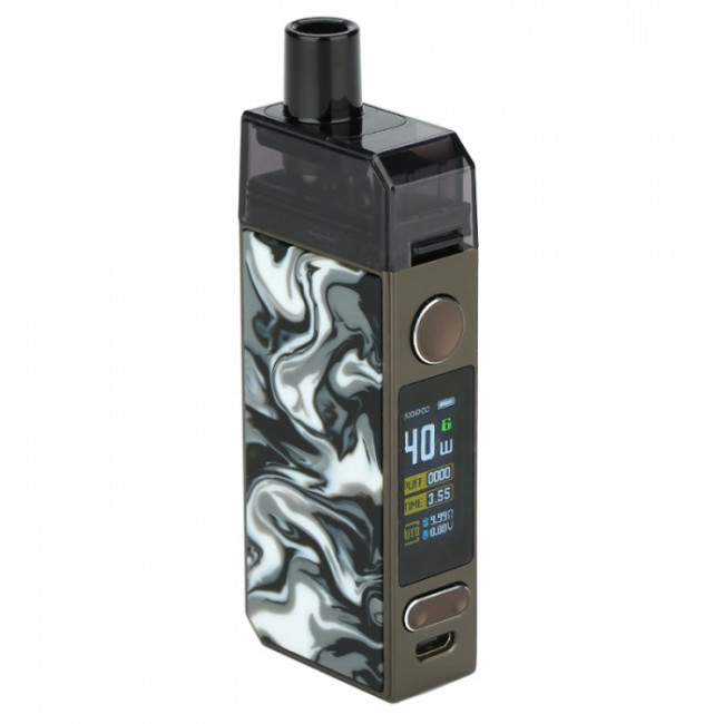 Mod электронная сигарета купить одноразовые электронные сигареты название без никотина