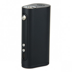 Vape Forward Vaporflask Stout
