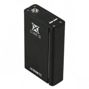 SMOK X Cube 2 160W
