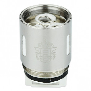 SMOK TFV8 V8-T6