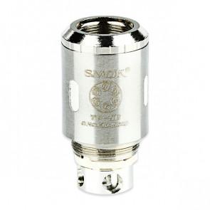 SMOK TF-S6