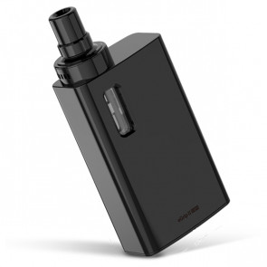 80W Joyetech eGrip II Light VT Kit