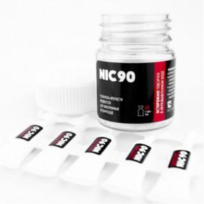 Усилитель крепости NIC90 (5 шт)