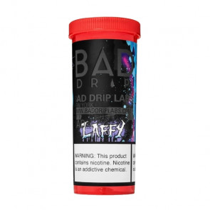 Bad Drip Laffy