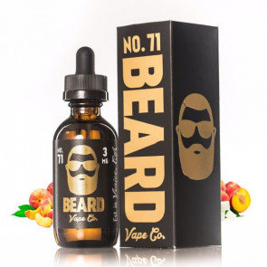 Beard №71