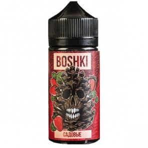 Boshki Садовые