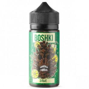 Boshki Злые