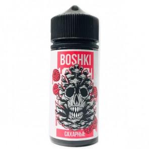 Boshki Сахарные