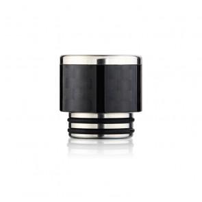 Carbon Fiber 810 Дрип Тип