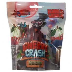 Cherry Crash Bubble Wonka