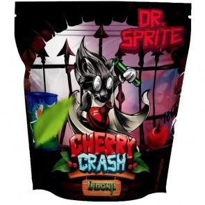 Cherry Crash DR. Sprite