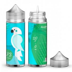 Cloud Parrot 3.0 Amazons
