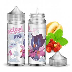 Cloud Pig №1