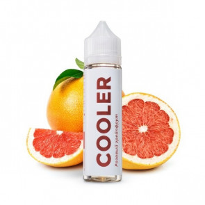 Cooler Розовый грейпфрут