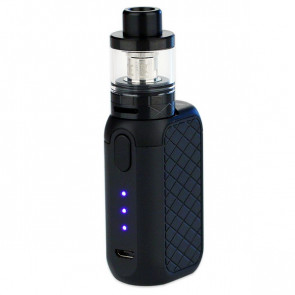Digiflavor Ubox Kit with Utank