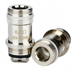 Digiflavor Utank Replacement Coil