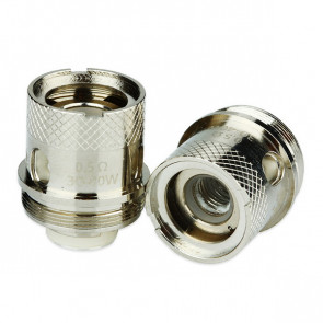 Digiflavor WildFire Coil Head