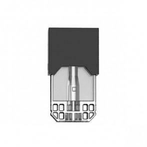 E-bossvape Epod Перезаправляемый картридж для JUUL