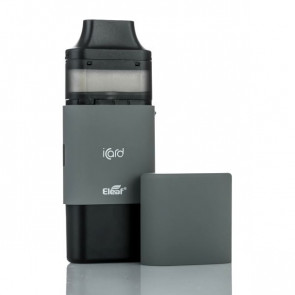 Eleaf iCard Starter Kit