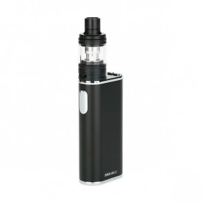 Eleaf iStick Melo with Melo Kit