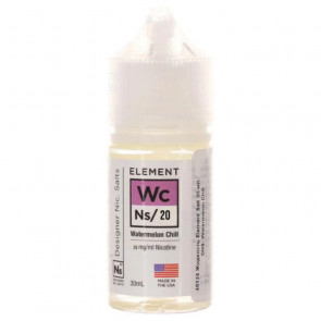 Element SALT Watermelon Chill
