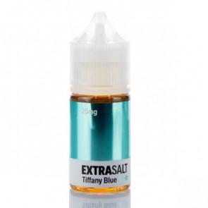 Extra Salt Tiffany Blue