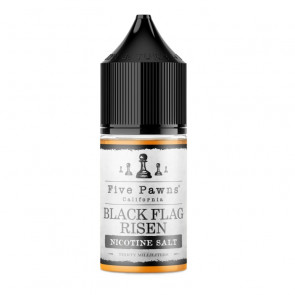 Orchard Blends by Five Pawns Melon Mash