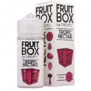 Fruitbox Tropic Nectar