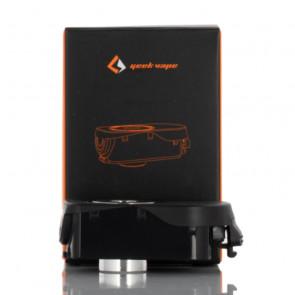 GeekVape Aegis Boost Plus / Pro 510 Адаптер