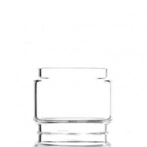 GeekVape Zeus Max Bubble Glass - Стекло (4 мл)