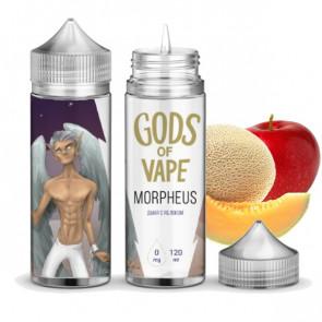 Gods of Vape Morpheus