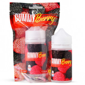 GUMMY Berry