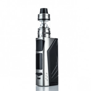 IJOY ELITE PS2170 TC Kit