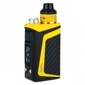 IJOY RDTA BOX Mini Full Kit